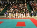 coppa13 sport