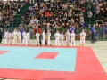 coppa14 sport