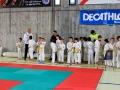 coppa22 sport