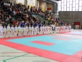 coppa23 sport