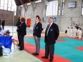 coppa24 sport