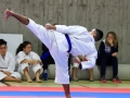 coppa241 sport