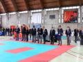 coppa25 sport