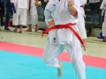 coppa250 sport