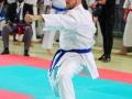 coppa252 sport