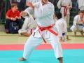 coppa253 sport