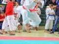 coppa255 sport