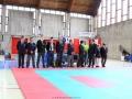 coppa26 sport
