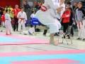 coppa262 sport