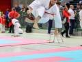 coppa263 sport