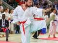 coppa265 sport