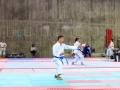 coppa268 sport