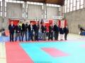 coppa27 sport