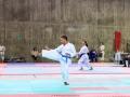 coppa270 sport