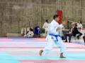 coppa271 sport