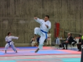 coppa276 sport