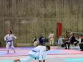coppa277 sport