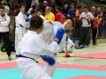 coppa279 sport
