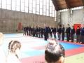 coppa28 sport