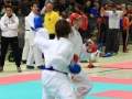 coppa280 sport