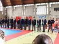 coppa29 sport
