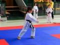coppa32 sport