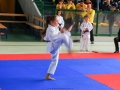 coppa33 sport