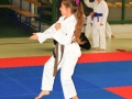 coppa34 sport