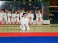 coppa35 sport