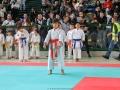 coppa36 sport