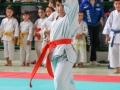 coppa37 sport