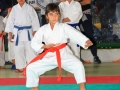 coppa38 sport