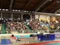 coppa6 sport