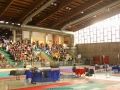 coppa7 sport