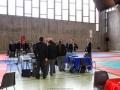 coppa9 sport
