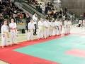 karate24