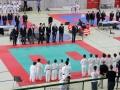 karate30