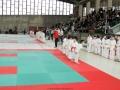 karate34