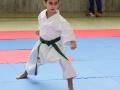 karate35