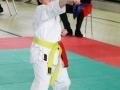 karate36