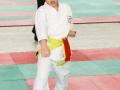karate37