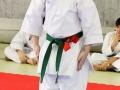 karate38
