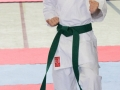 karate39