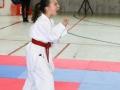 karate40