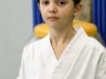 karate5