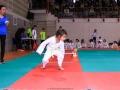 vedano114 sport