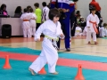 vedano122 sport