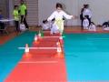 vedano123 sport
