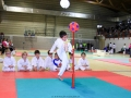 vedano131 sport