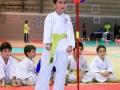 vedano132 sport